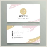 Cool Name Card Name Card Design Free Vector Art 75 034 Free Downloads