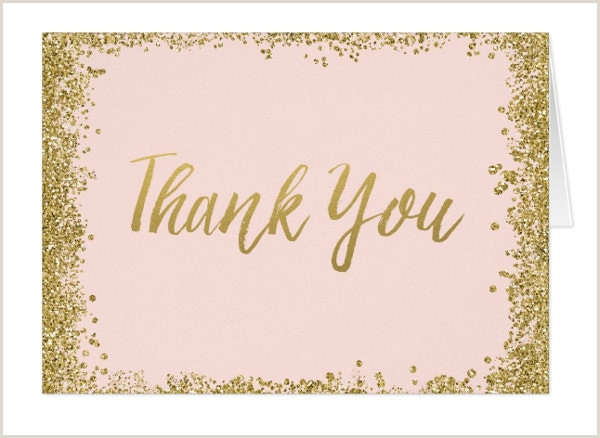Cool Thank You Card Ideas 20 Cool Thank You Cards Free Psd Ai Eps Format Download