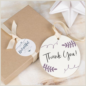 Cool Thank You Card Ideas Thank You Gifts Thank You Gift Ideas