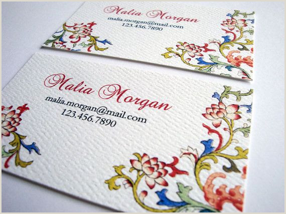 Cool Things To Do With Cards Business Cards