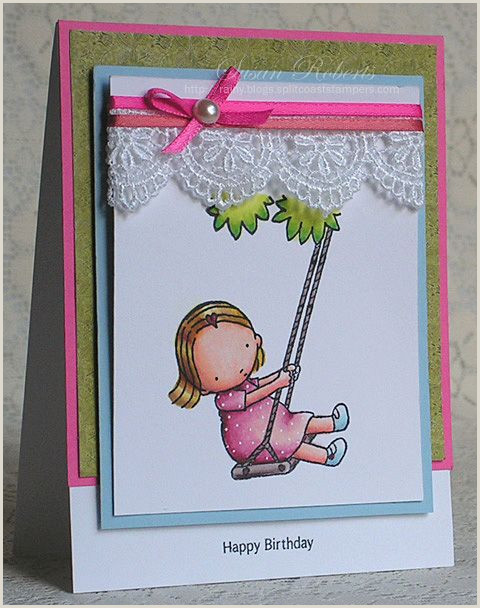 Cool Things To Do With Cards Start The Day With Whee Rainy Day Creations