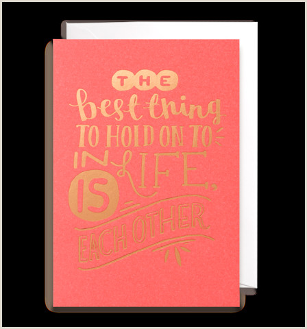 Cool Things To Do With Cards This Contemporary Crafted Card Is The Perfect Choice To Show