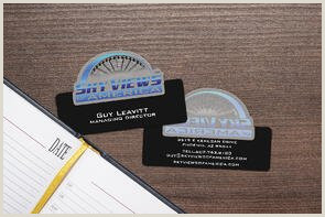 Cool Things To Put On The Back Of Your Business Card 4 Ways To Make Your Business Card Stand Out