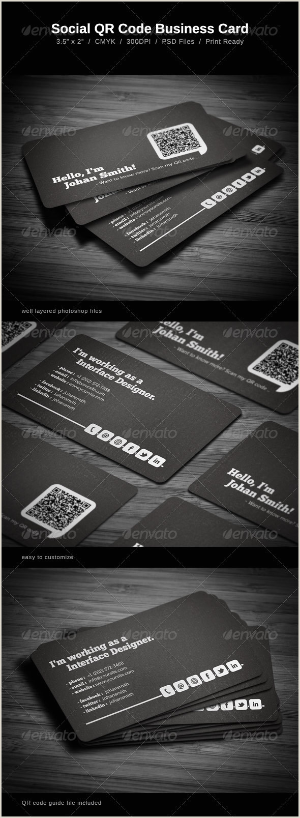 Cool Things To Put On The Back Of Your Business Card 8 Noteworthy Back Of Business Cards Ideas Design Marketing
