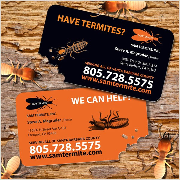Cool Things To Put On The Back Of Your Business Card 8 Tips To Make The Back Of Your Business Card Design Stand Out