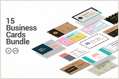 Cool Things To Put On The Back Of Your Business Card What To Put On A Business Card 8 Creative Ideas
