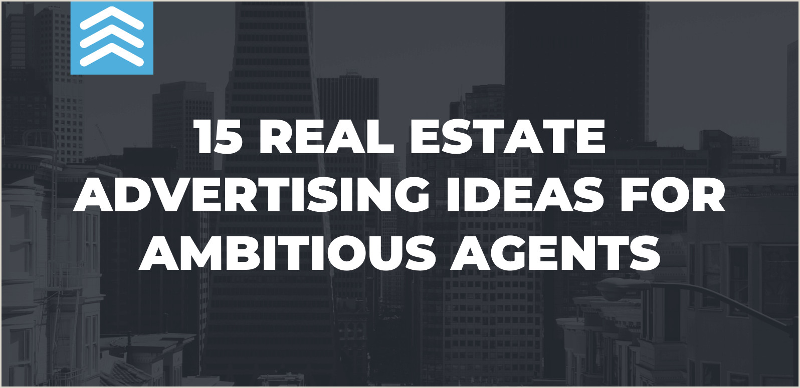 Cool Unique Business Cards For Realtores Real Estate Advertising 24 Ideas And Tactics To Attract