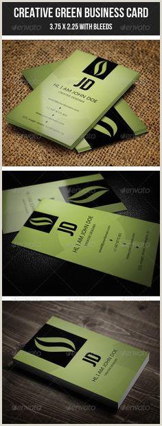 Coolest Business Card 90 Minimalist Business Cards Ideas