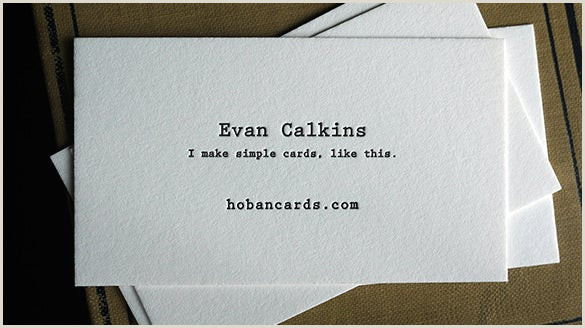Corporate Calling Card Calling Card Template 16 Free Sample Example Format