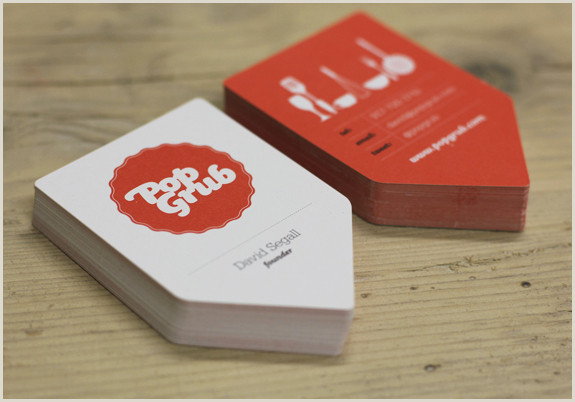 Crazy Business Cards 40 Original And Surprising Business Cards For Your Inspiration