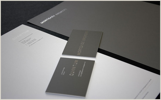 Crazy Business Cards Pin On Business Cards And Letterheads