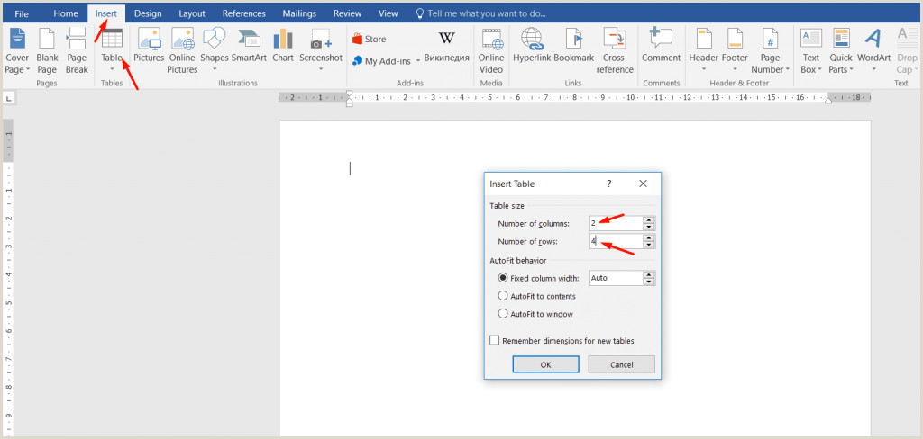 Create Business Cards In Word How To Make A Busines Template Card With Word