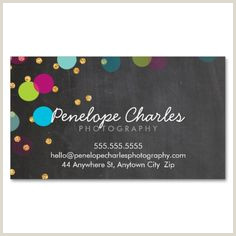 Create My Own Business Cards 500 Glitter Sparkle Business Cards Ideas