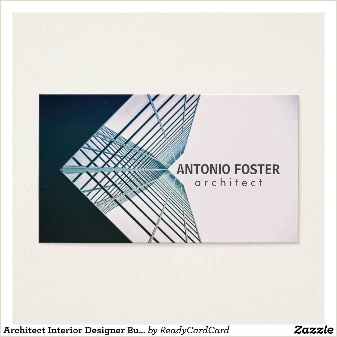 Create Own Business Cards Create Your Own Profile Card Zazzle