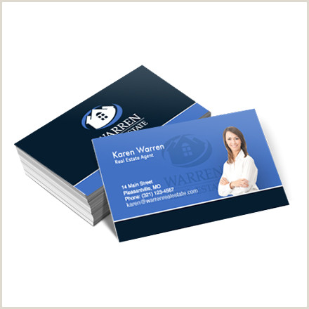 Create Your Own Business Cards Business Card Printing Design & Print Business Card Line