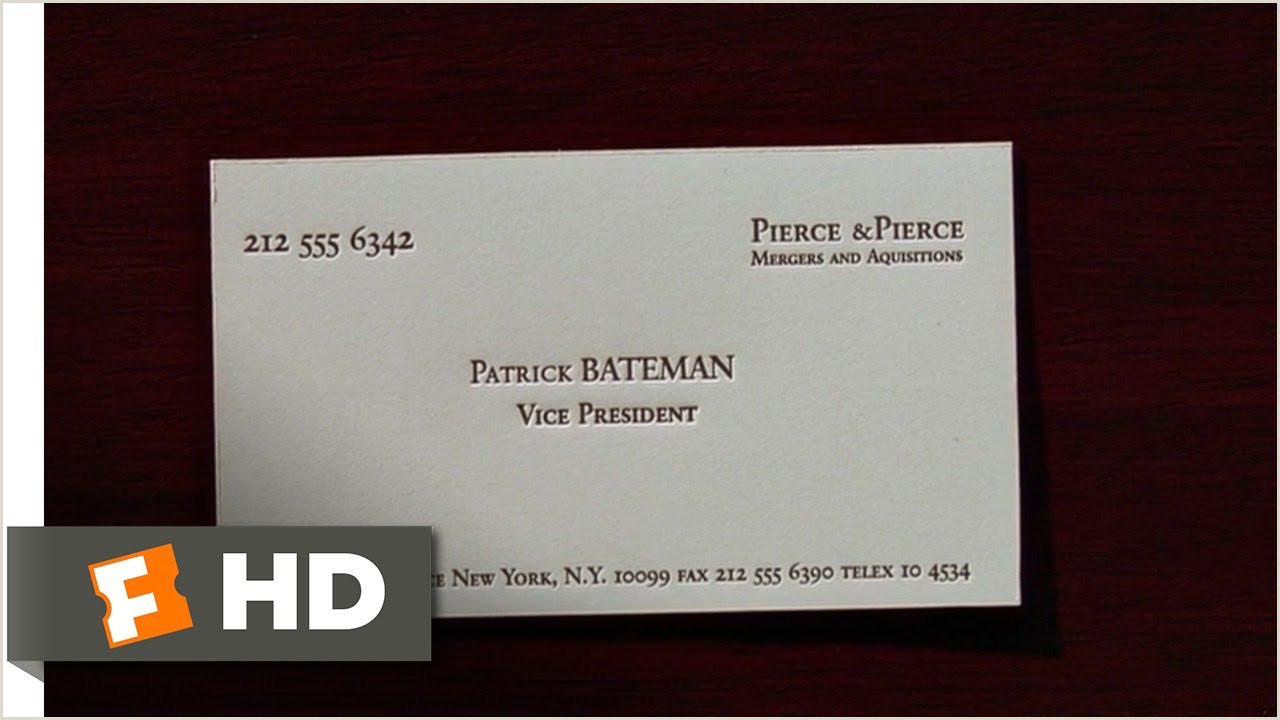 Creating Business Cards In Illustrator How To Design A Business Card In Adobe Illustrator