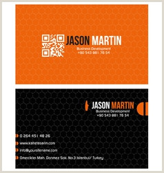 Creative Business Card Creative Business Card Vector Over 400 000