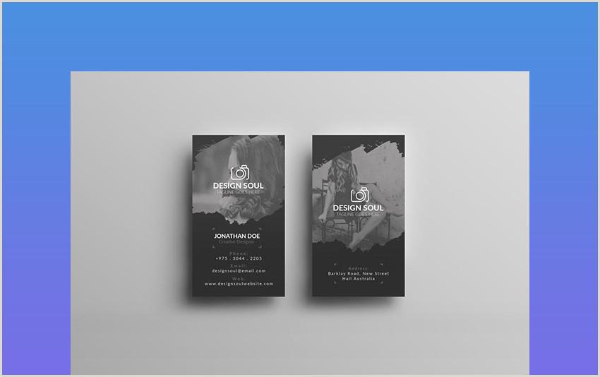 Creative Business Card Design 25 Cool Business Card Designs Creative Inspiration Ideas