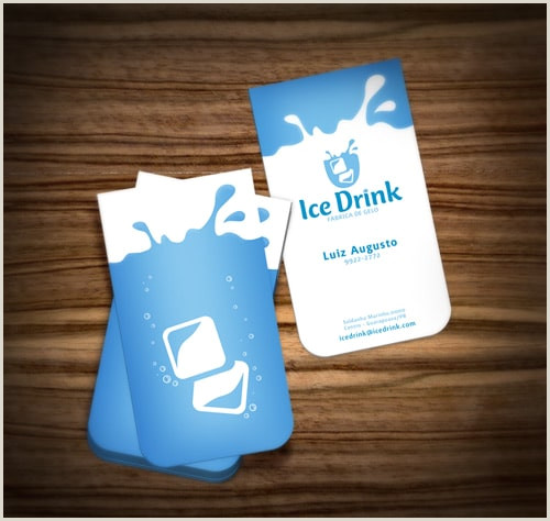 Creative Business Card Design 40 Creative Business Card Designs That Will Inspire You