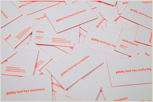 Creative Business Card Printing In Tind We Trust Random Business Card Print Ver 2 0