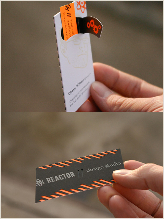 Creative Business Card Titles 55 Unusual Yet Creative Business Card Designs Inspirationfeed
