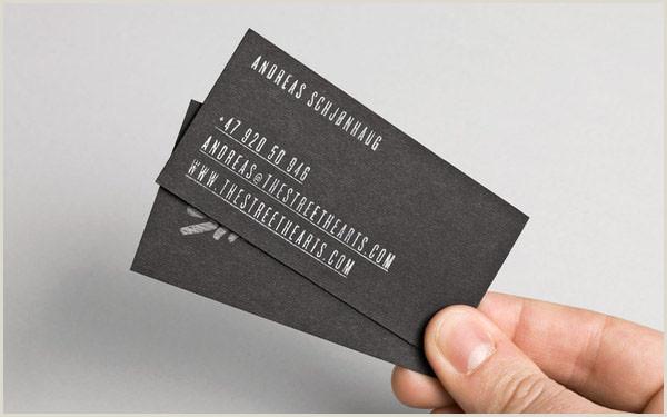 Creative Business Card Titles 60 New Creative Business Card Designs Inspiration Designmodo