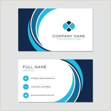 Creative Business Card Titles Las Tarjetas De Presentacion Para Contadores A La Medida