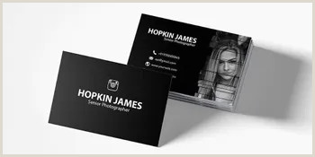 Creative Business Cards 100 Free Creative Business Cards Psd Templates