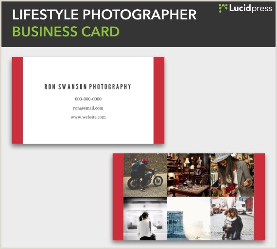 Creative Business Cards 30 Creative Business Card Ideas & Designs