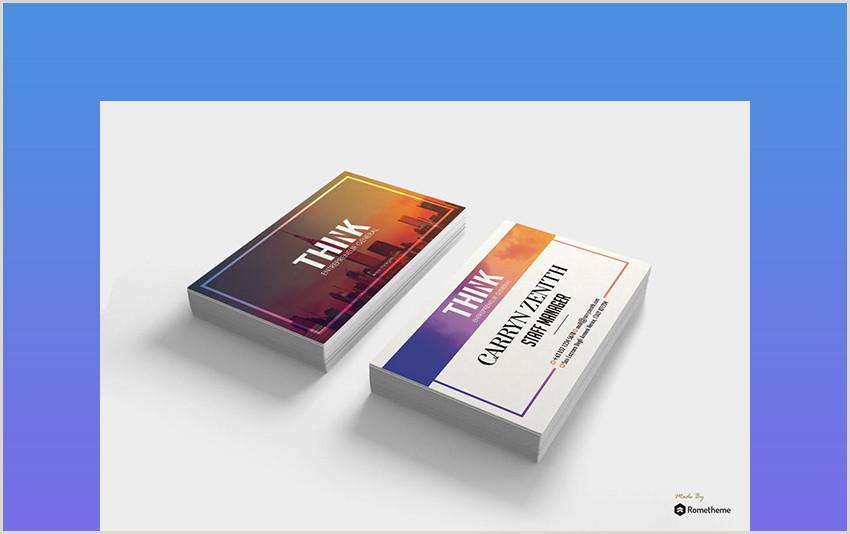 Creative Business Cards Design 25 Cool Business Card Designs Creative Inspiration Ideas