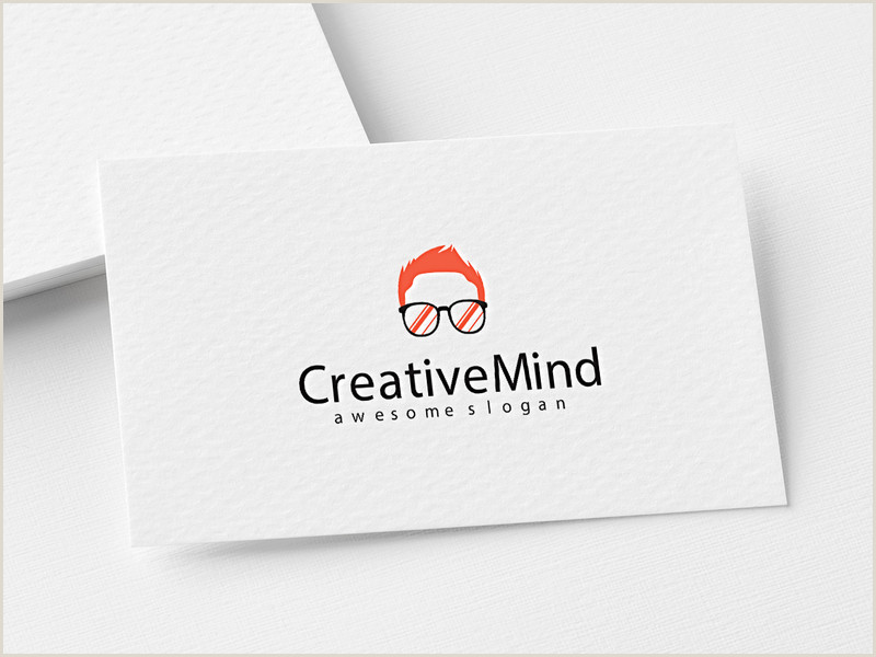 Creative Card Designs Patrick Heng Creative Developer Portfolio