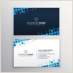 Creative Name Card 20 Namecard Design Template Ideas