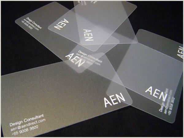 Creative Name Card 51 Creative Name Card Design