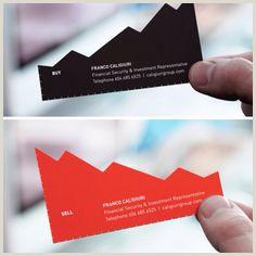 Creative Name Card 80 Namecard Ideas Ideas