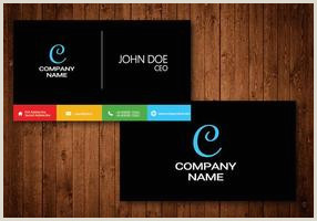Creative Name Card Name Card Design Free Vector Art 75 026 Free Downloads