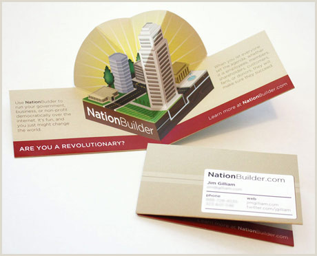 Creative Unique Business Cards 80 Creative & Unique Business Cards Web Designer Wall