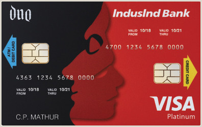 Credit Card Style Business Cards Personal Banking Nri Banking Personal Loan & Home Loans