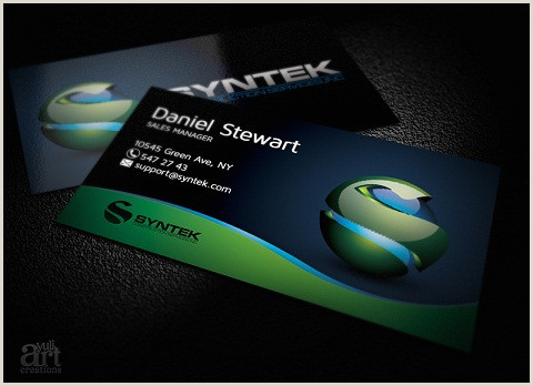 Customize Your Own Business Cards Custom Business Card Printing Business Card Samples