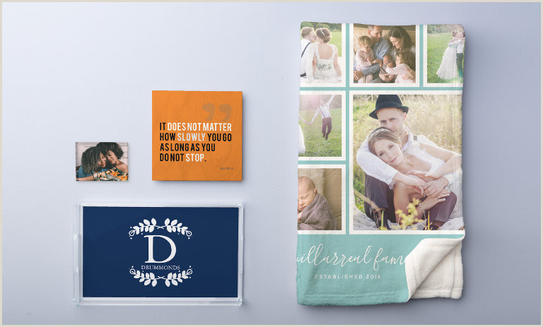 Cute Business Card Designs Zazzle Coupons & Promo Codes Our Deal Center