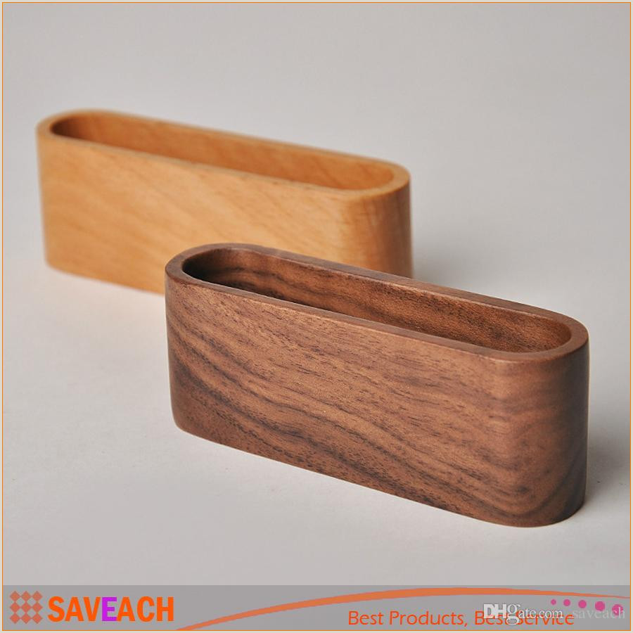 Cute Business Card Stand 26 Fashionable Hardwood Flooring Business Cards