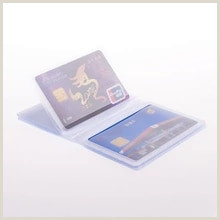 Cute Business Card Stand Best Value Business Card Display Holder – Great Deals On