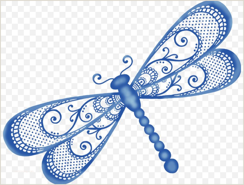 Cute Business Card Stand Coloring Pages Dragonfly Coloring Page Lovely Butterfly