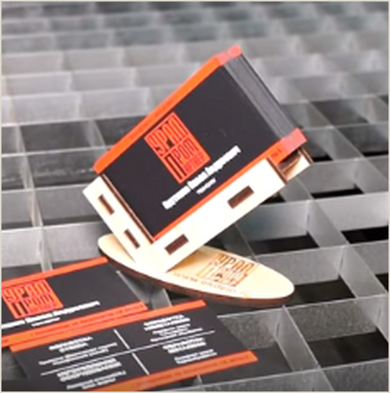Cute Business Card Stand Laser Cut Business Card Holder Stand Dxf File Free Download