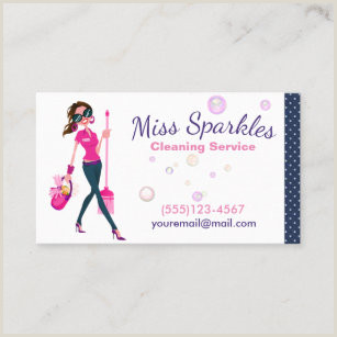 Cute Business Cards Cute Business Cards Business Card Printing