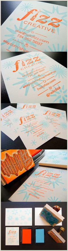 Design And Print Your Own Business Cards 500 Best Business Card Gallery Images