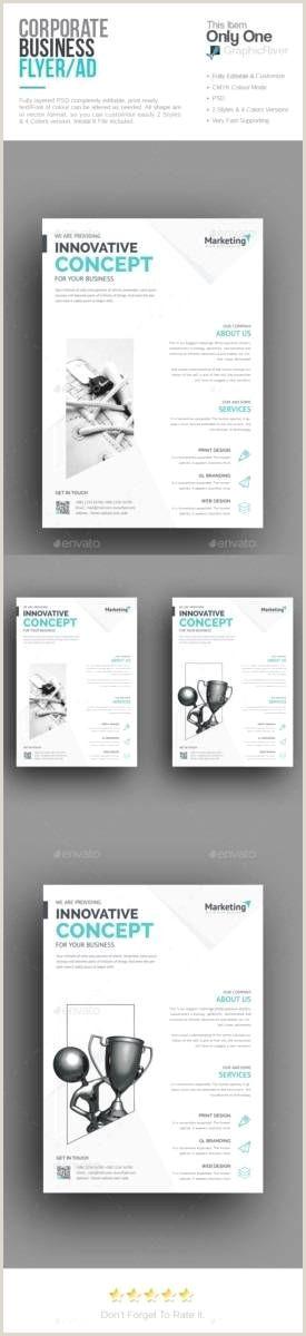 Design For Business Muat Turun Business Poster Yang Awesome Dan Boleh Di