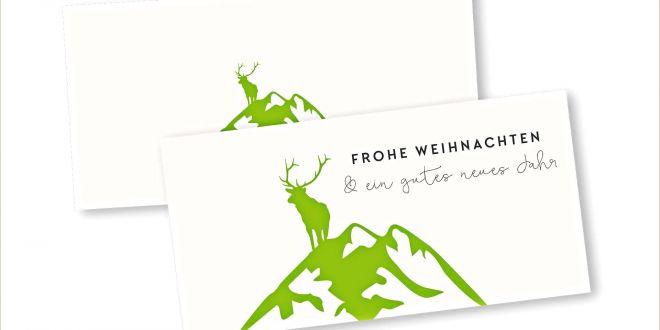 Design for Business Weihnachtskarten Design Neu 44 Best Weihnachtskarten