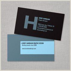 Design Own Buisness Cards 30 Business Card Design Ideas Ideas