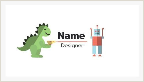 Design Own Buisness Cards Create Your Own Brilliant Business Cards With Designwizard
