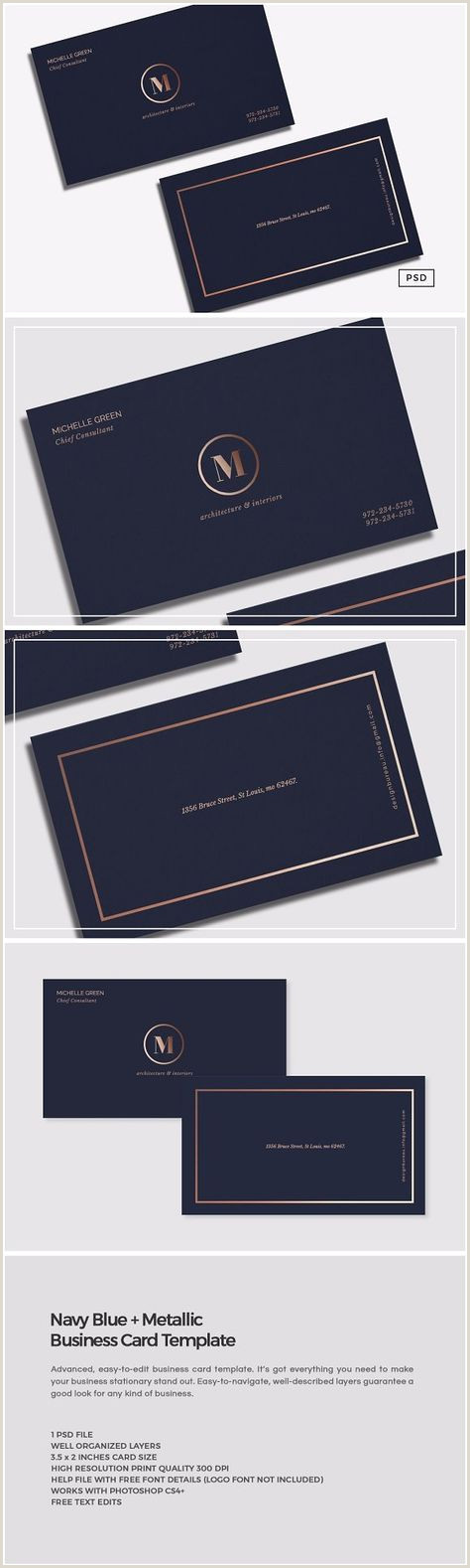 Design Unique Business Cards In Photoshop 46 Best Ideas For Photography Business Cards Design Ideas